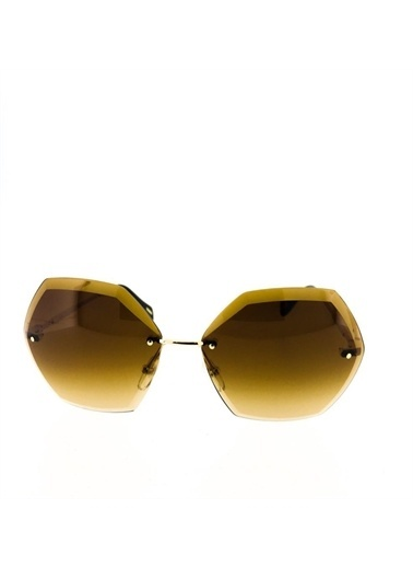 Hawk Hw 1688 Col 01 65-15 Bayan Güneş Gözlüğü Renkli